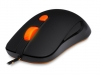 steelseries-kana-black_image