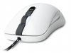 steelseries-kana-white_image