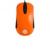 steelseries-kinzu-v2-orange_image