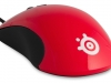steelseries-kinzu-v2-pro-edition-red_image-2
