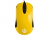 steelseries-kinzu-v2-yellow_image