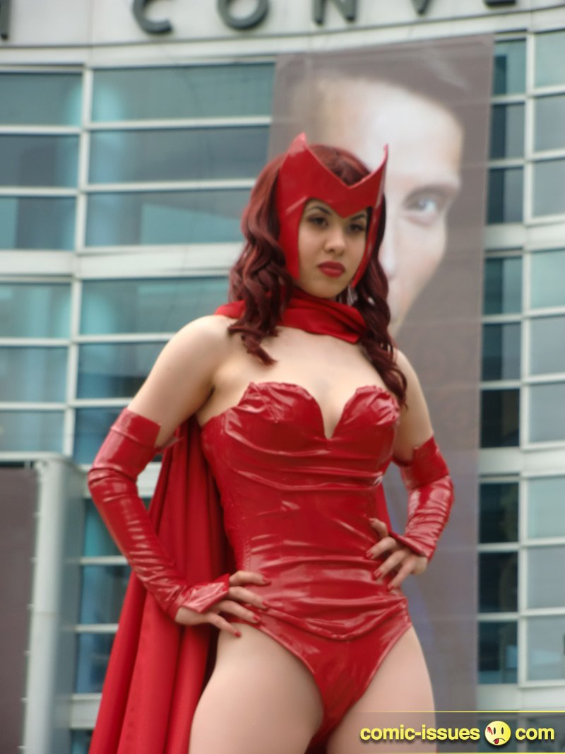 wondercon 2013 cosplay gallery part 2 pixelated geek