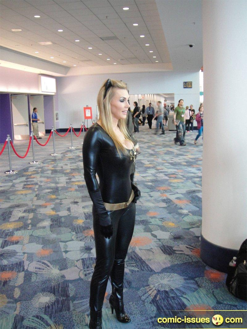 WonderCon 2013 Cosplay Gallery Part 3 | Pixelated Geek