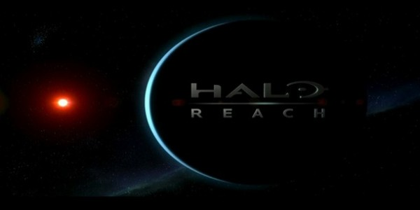 NYC Halo:Reach Launch Event Recap