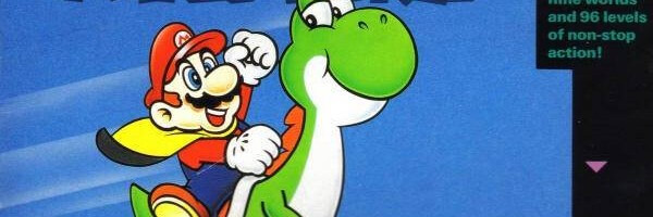 Grocery Store Employees Create 8-bit Mario and Yoshi with Soda Boxes
