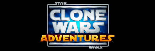 Star Wars: Clone War Adventures Review