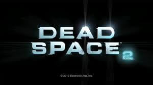 Spare Change: Dead Space 2 Collector's Edition