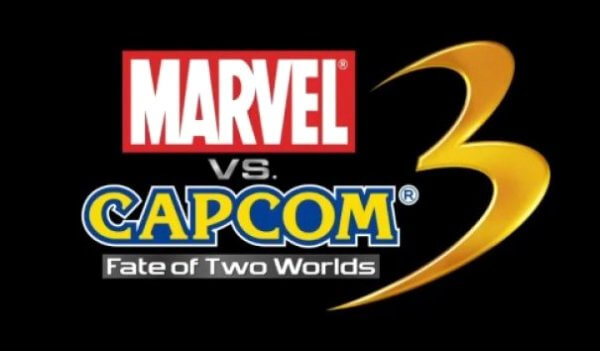 Marvel VS Capcom 3 – Intro Video Shows the Fate of Two Worlds