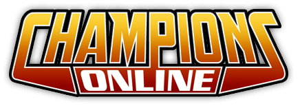 Spare Change:Champions Online is here to save your wallet.