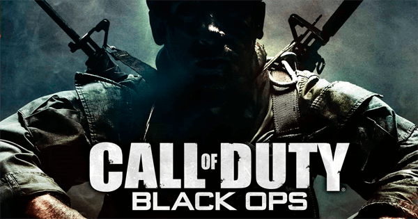 Call of Duty Black Ops Map Pack Due Feb. 1