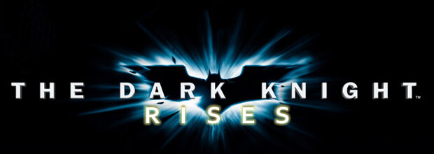 Villians for The Dark Knight Rises Announced