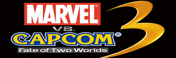 Capcom Unveils Shadow Mode DLC for Marvel VS Capcom 3