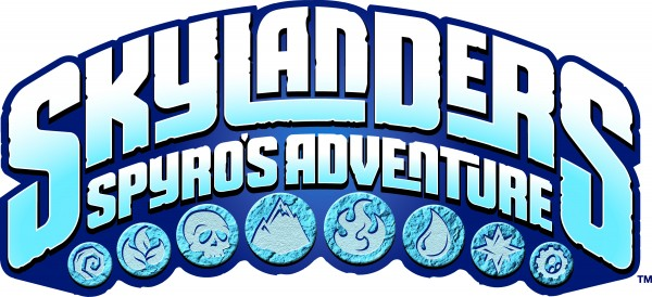 Toy Fair 2011: Skylanders: Spyro's Adventures