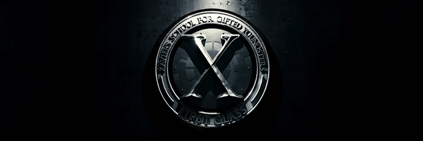 X-Men: First Class Official Trailer