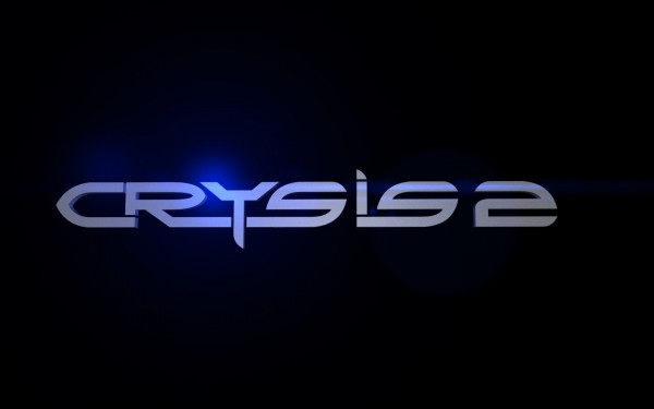 "Crysis 2 ""Be Strong"" Trailer"