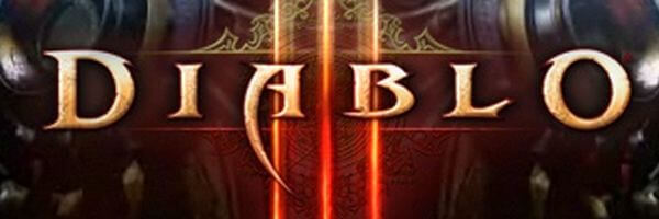 Diablo III Not Scheduled to Release in 2011