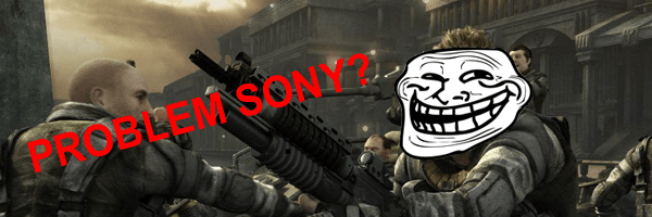 Killzone 3 Leaked to the Internet