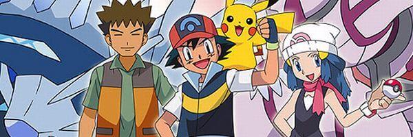 Happy 15th Birthday Pokémon!