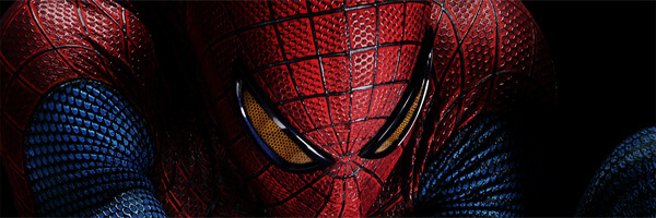 New Spider-Man Movie Gets Official Title