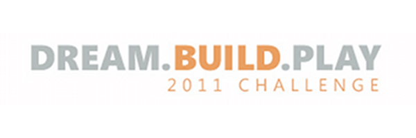 Registration for Microsoft's Dream.Build.Play Indie Dev Challenge is now Open