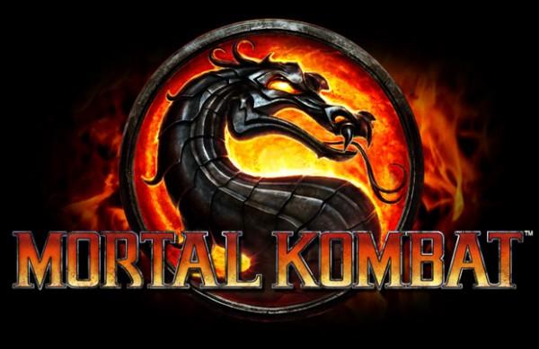 Mortal Kombat Inside Story: Raiden