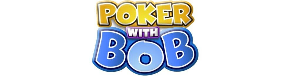 Review: Poker with Bob [iPhone/iPod Touch/iPad]