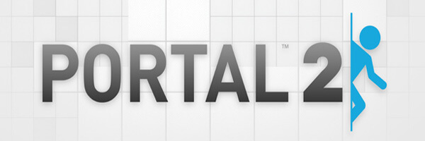 Portal 2 Soundtrack Volume 3 Available, DLC Release Date Announced