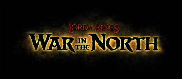 The Lord of the Rings: War in the North Game-play Trailer
