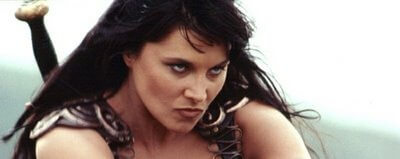 Voice Talent of Lucy Lawless to Appear In Upcoming Bethesda Game