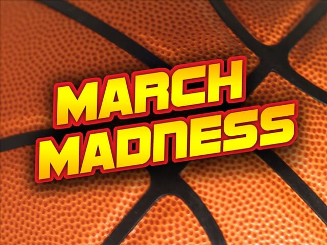 March Madness Guessing Game [Contest] – Sweet 16