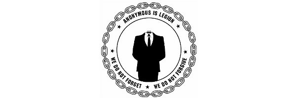 New Evidence Implicates Anonymous in Sony Hack