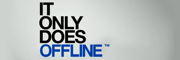 Cause of PSN outage remains disputed after six days