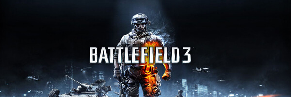Battlefield 3: Armored Kill DLC Releasing Soon