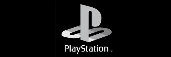 Playstation network passwords compromised. Again.