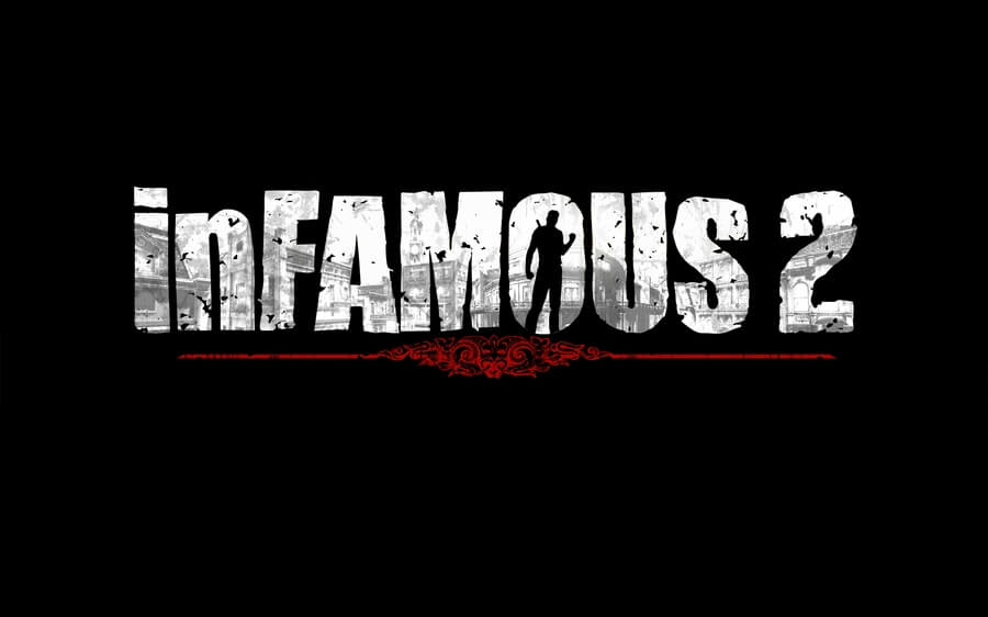 inFamous 2 Delivers on its Predecessor's Promises (Largely-Spoiler-Free)
