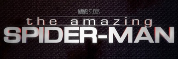 The Amazing Spider-Man Trailer Released
