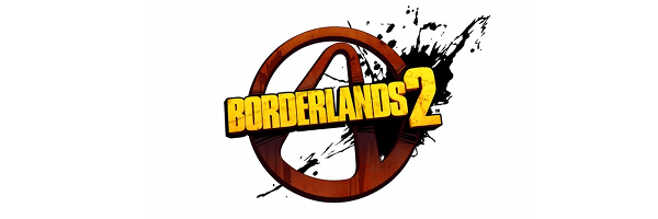 2K Games Announces Borderlands 2 for 2012