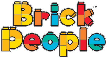 Sega Announces Brick People for Sega iOS