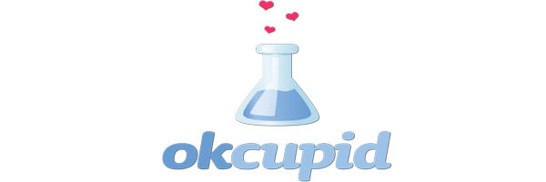Insulting Those Who Insult Us – How an OkCupid Article Rallied a Group to Offend Another