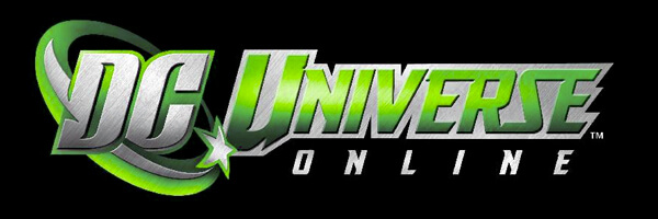 DC Universe Online gives the Green Light on DLC