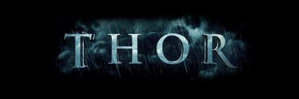 Bluesday Review: Thor