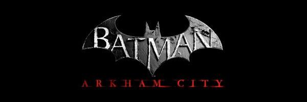 Batman: Arkham City: Images