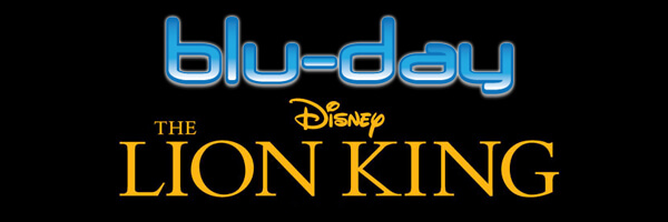 The Blu-Day Review: The Lion King Diamond Edition