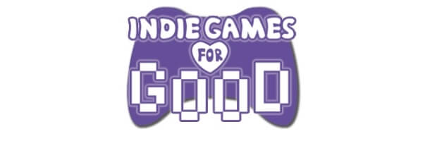 "Build your Karma with ""Indie Games for Good Marathon"""
