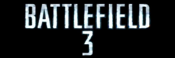 Battlefield 3 [Review]