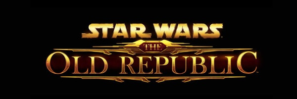 Review: Star Wars the Old Republic