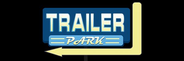 Trailer Park: The Avengers