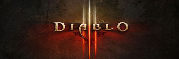 Diablo III Opens Beta Testing for All U.S. Battle.net Members this Weekend