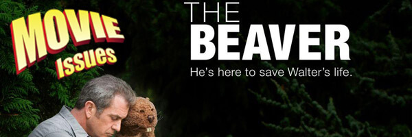 Movie Issues: The Beaver