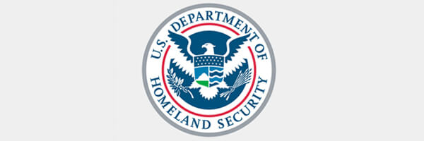 Homeland Security Wants to Hack Gaming Consoles
